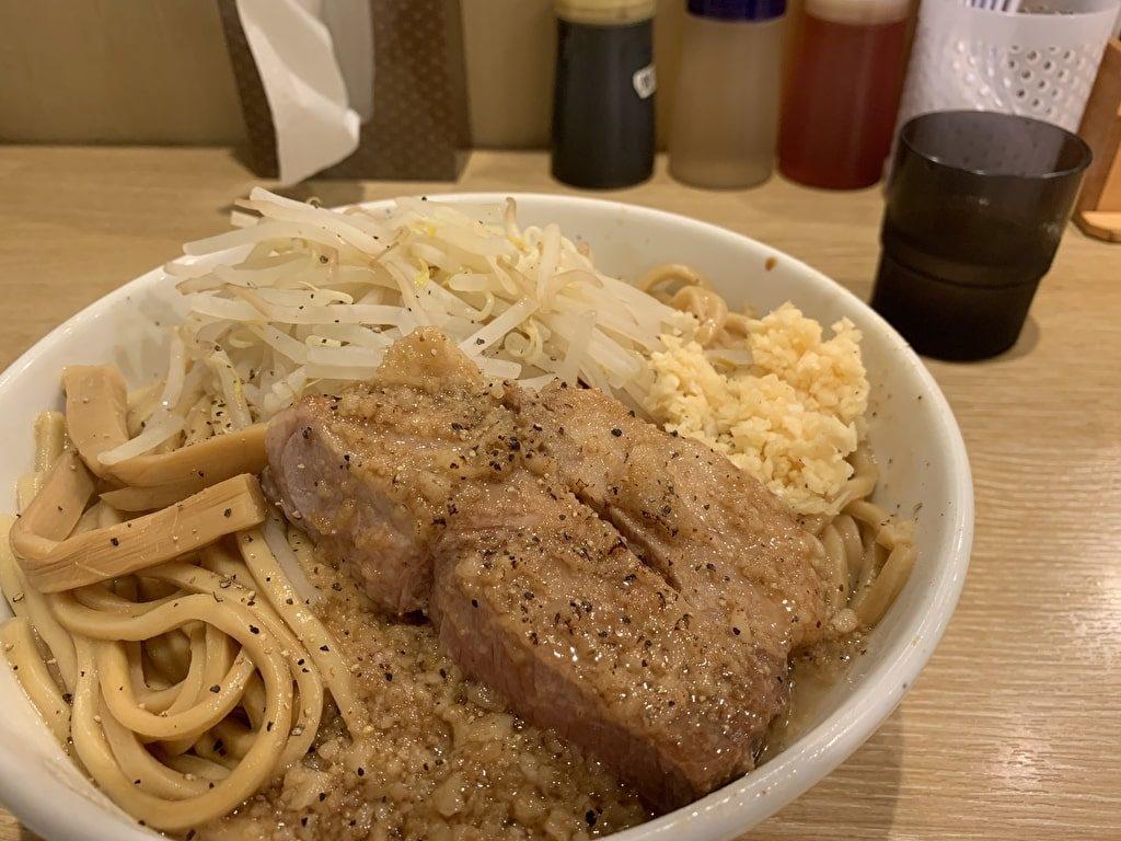 小麦のチカラ