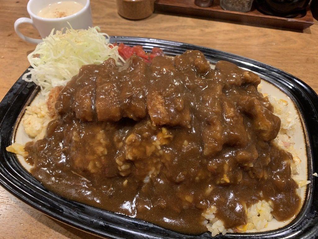 キッチン-ゴンのピネライス