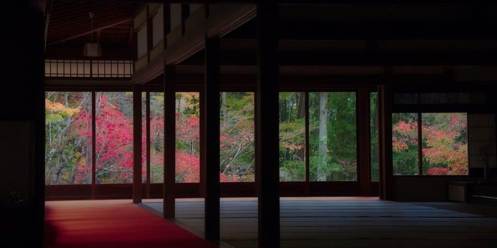 Templo Nanzen Templo Tianshou