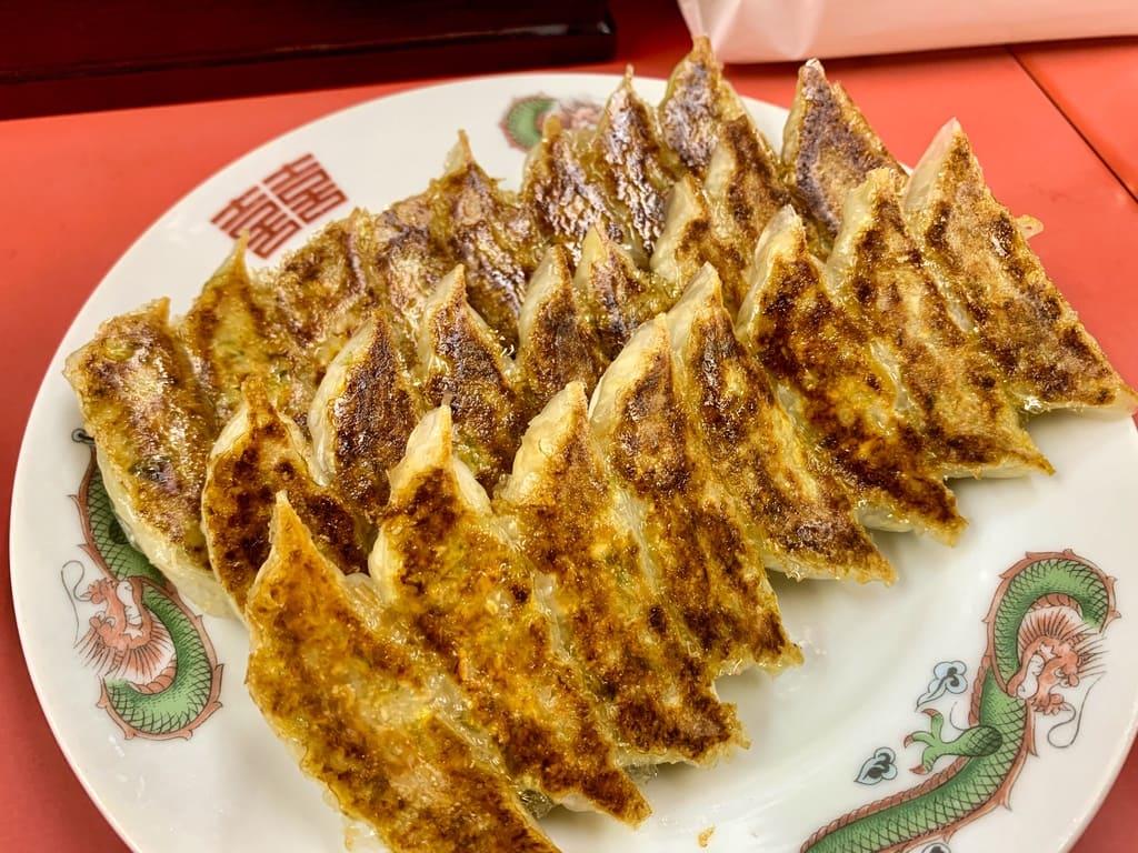 Марушо пельмени магазин пельмени 3 порции 1